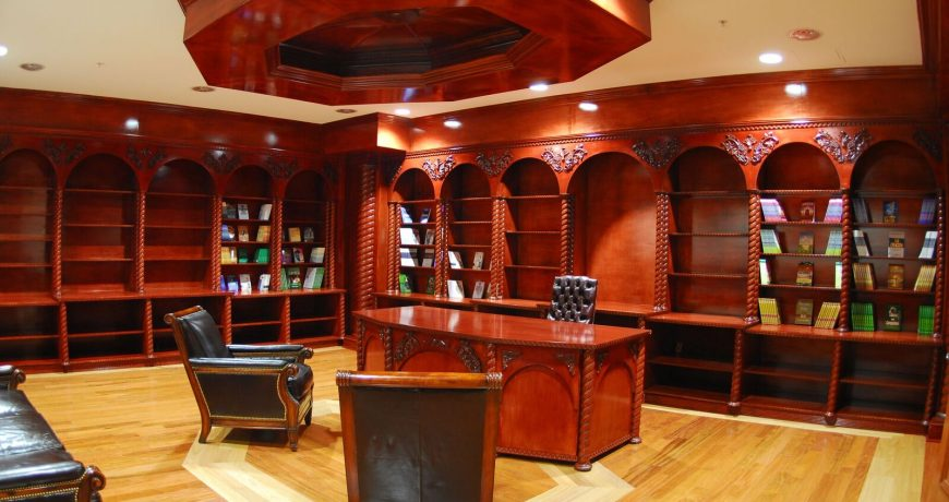 2_luxury_interior-870x460