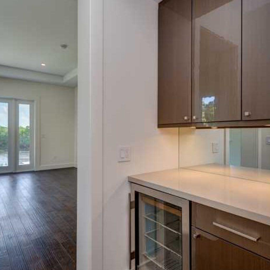 Luxury Custom Built Homes Construction Builder Miami
